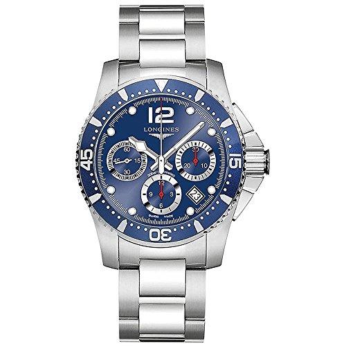 longines-hydroconquest-l37444966-divers-cronografo-automatico-azul-para-hombre