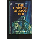 The Universe Against Herby James H. Schmitz