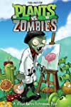 The Art of Plants vs. Zombies: A Visu...