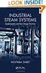 Industrial Steam Systems: Fundamental...
