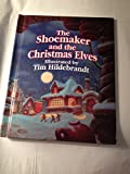 img - for The Shoemaker and the Christmas Elves book / textbook / text book