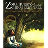 Zora Hurston (Reading Rainbow Books)