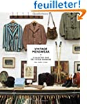 Vintage Menswear : a collection from...