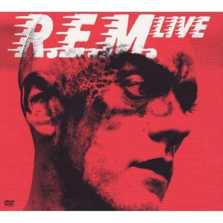 - R.E.M Live - Zortam Music