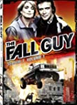 The Fall Guy: Season 1, Vol. 1 (3 Discs)