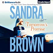 Tomorrow's Promise | [Sandra Brown]