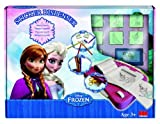 Disney Frozen Sticker Machine
