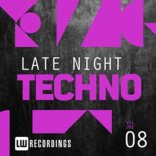 VA-Late Night Techno Vol 8-LWLNT08-WEB-2015-PITY Download