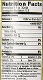 Jordan's Skinny Syrups Sugar Free, Pumpkin Spice, 25.4 Ounce