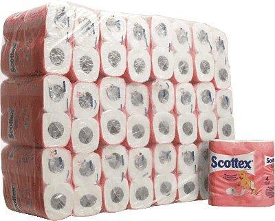 papel-higienico-pack-96-rollos-kimberly-clark