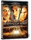Reservation Road (Au Bout de la Route)