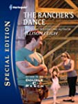 The Rancher's Dance (Silhouette Speci...