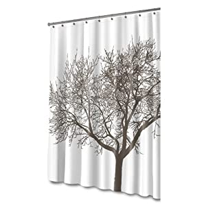 croscill shower curtains 21857