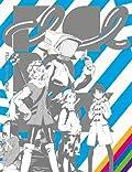 映像特典も豊富なアニメ「フリクリ」BD-BOXが43%引き