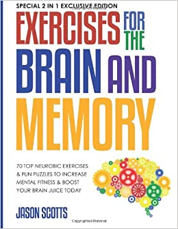 Brain foods memory enhancement