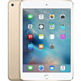 Apple iPad mini 4 Wi-Fi��ǥ� 64GB MK9J2J/A ���åץ� �����ѥå� �ߥ� MK9J2JA �������