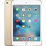 Apple iPad mini 4 Wi-Fiモデル 64GB MK9J2J/A アップル アイパッド ミニ MK9J2JA ゴールド