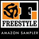 Amazon Freestyle Records Sampler 2013