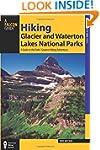 Hiking Glacier and Waterton Lakes Nat...