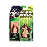 Star Wars Power Of The Jedi - Eeth Koth Jedi Master