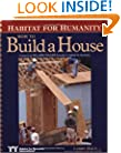 Habitat for Humanity Ht Build