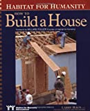 img - for Habitat for Humanity Ht Build book / textbook / text book