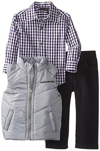 Boy Toddler Clothing front-1062669