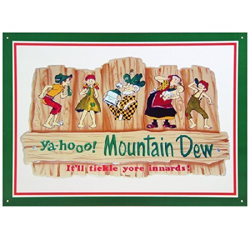 mountain-dew-hillbilly-metal-sign-by-imports