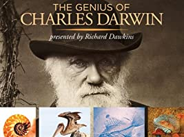 Genius of Charles Darwin Season 1