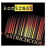 Strichcode
