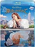 魔法にかけられて (Blu-ray Disc)