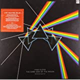 The Dark Side Of The Moon [2011 - Original Recording Remastered] [Immersion Edition]by Pink Floyd
