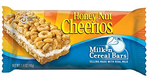 general-mills-honey-nut-cheerios-milk-n-cereal-bar-12-bars