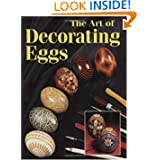 The Art of Decorating Eggs