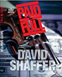 Paid In Full (Harry Caine Mystery Series)