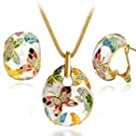 Deal of the Day - Best Gifts Enamel M...