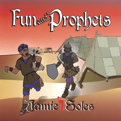 fun-and-prophets