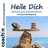 Heile Dich