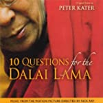 10 Questions For The Dalai Lam