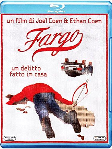 Fargo PDF