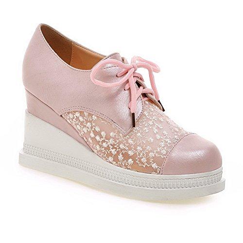 adee-sandalias-de-vestir-para-mujer-color-rosa-talla-36-2-3
