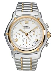 Inexpensive!! CODEX IDENTITY Chrono Day Date Automatic Rhodium Dial Men's Watch #4401.42.0103.R01 Special offer
