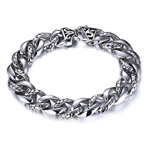 yc-top-retro-balance-personnalisez-dragon-chaine-titane-acier-bracelet-fashion-hommes