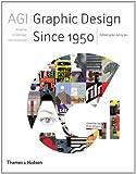 Agi: Graphic Design Since 1950