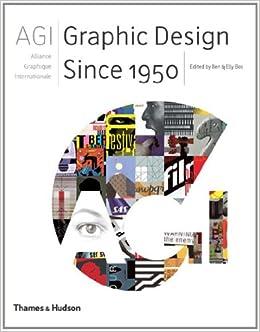 Essays on design 1 agi designers of influence
