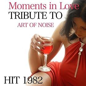 Moments of Pleasure: Mary Magdelena: Amazones: Tienda MP3