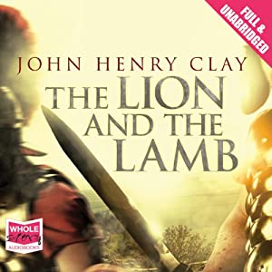 The Lion and the Lamb | [John Henry Clay]
