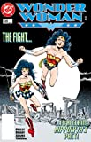 img - for Wonder Woman (1987-2006) #138 book / textbook / text book