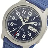 セイコー SEIKO セイコー5 SEIKO 5 自動巻き メンズ 腕時計 SNKN31K1 [並行輸入品]