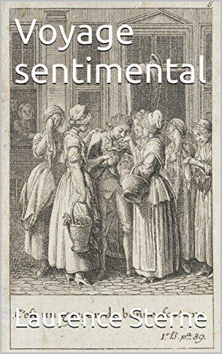 voyage-sentimental-french-edition